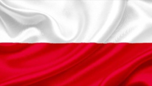 Polish Business Directory Clearwater Florida