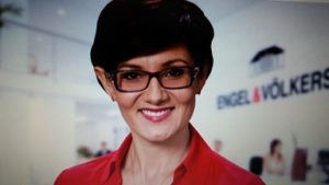 Anna-Linczerski-Real-Estate-Advisor-at-Engel-and-Volkers