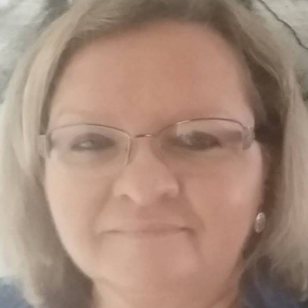 "Bozena Pniewski - Realtor at Bullard Realty 2325 Ulmerton Road Suite 20, Clearwater, FL 33762 Bozena Pniewski is a Realtor in Pinellas County, Florida. After 30 years in Publishing (Yellow Pages), Bozena became a real estate agent to assist buyers and sellers in their real estate transactions in the Greater Tampa Bay Area. She was born and raised in Wroclaw, Poland, moved to Clearwater, FL in 1984, where she has lived since. Bozena speaks Polish. ""When you hire me to be your real estate agent, I will become your trusted resource for answers about the process of buying or selling your property. I will use innovative marketing strategies to advertise or to find a property, you're looking for. I will study the neighborhood and its features, so that I can become a pricing expert and ad adviser in the area. Selling your house or finding a house of your dreams will become my priority and I will use all my negotiation skills to make sure, that I sell your house in the shortest amount of time and for the most amount of money. I will provide my support through the closing and beyond."" Bożena Pniewski jest polskim pośrednikiem nieruchomości w Pinellas County na Florydzie. Po 30 latch pracy w wydawnictwie (Yellow Pages), Bożena postanowiła zająć się pośrednictwem nieruchomości aby pomóc kupującym i sprzedającym w transakcjach dotyczących nieruchomości w okolicy Greater Tampa Bay. Bożena urodziła się i wychowała we Wrocławiu, skąd przeprowadziła na Florydę, do Clearwater w 1984, gdzie mieszka do dzisiaj. Bożena mówi po polsku. (727) 744 - 4729 Email: bpniewski@gmail.com- -"