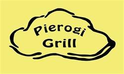Pierogi-Grill
