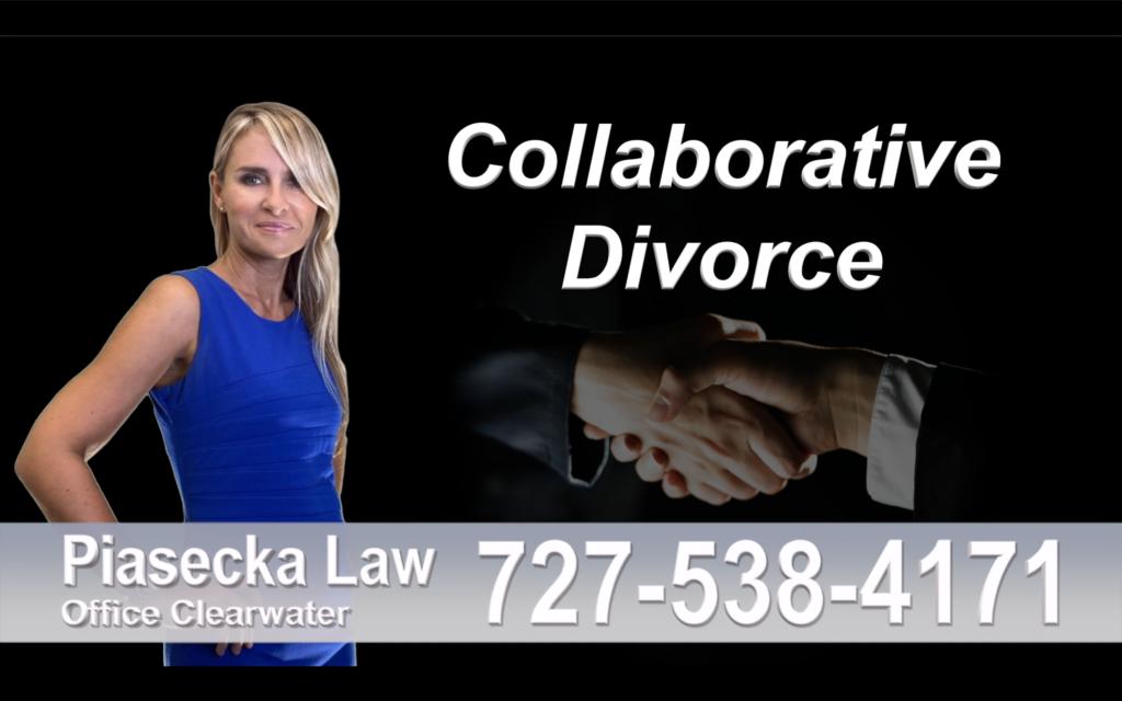 Collaborative, Divorce, Attorney, Agnieszka, Piasecka, Prawnik, Rozwodowy, Rozwód, Adwokat, Najlepszy Best
