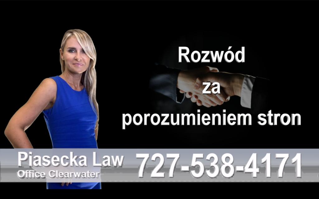 Collaborative Polski adwokat prawnik Floryda Testamenty Trusty Spadki Prawo Imigracyjne Rodzinne Odszkodowania Kontrakty Wypadki- Polscy Prawnicy na Florydzie